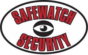 Safewatch Security Safewatch Security